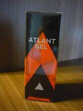 Atlant Gel intimate lubricant gel for men