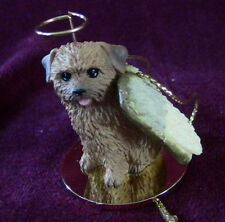 Norfolk Terrier Angel ! Sale for Furry Friends Foster Rescue ~ Excellent Deal!