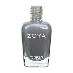 Zoya Nail Polish Tao ZP572