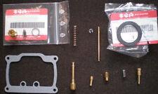 Suzuki RV 90 Vergaser-Dichtsatz  Vergaser Reparatur-Satz  Repsatz Neu