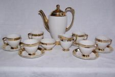 Royal Winton Art Deco 1920-1939 (Art Deco) Pottery