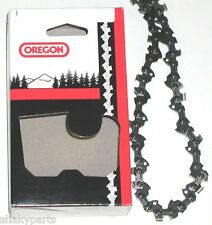 """20LPX078G 20"""" Chain Loop .050 .325 Pitch 78"""