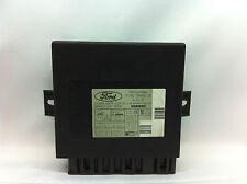 Ford Mondeo II 2  Steuergerät ZV Zentralverriegelung 97 BG 15K600 CB