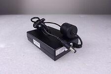 Original Zebra FSP50-11 AC Adapter Power Supply Zebra GC420d GC420t LP2844-Z