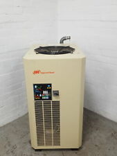 Ingersoll Rand D300 IN Compressed Air Drying Unit - Spares Repairs