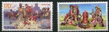Europa cept 1998 Armenië 335-336 MNH cat waarde € 5