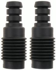 Staubschutzsatz, Stoßdämpfer für Federung/Dämpfung Vorderachse SACHS 900 125