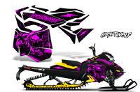 860200974 REV-XM REV-XS NEW SKI-DOO TANK BAG 5L