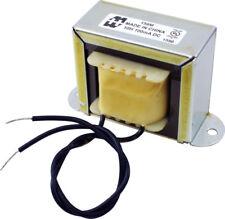 Filter Choke - Hammond, Open Bracket, 10 H, 100 mA