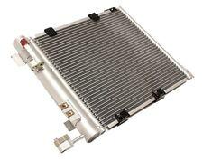 Klimakondensator Klimakühler Kondensator Astra G Zafira A 1.7 2.2