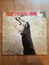 FLEETWOOD MAC The Pious Bird Of Good Omen LP 7-63215 UK sealed !!