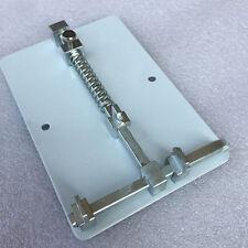 Universal Metal PCB Holder Circuit Board Fixtures Repair Tools For Mobile Phone