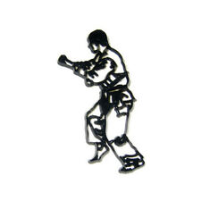 Patchwork Cutters KARATE / JUDO MAN Sugarcraft Cake Decorating