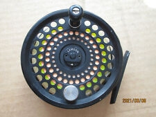 New ListingLamson Saltwater Fly Reel As Found