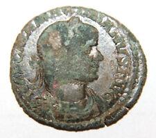 Ancient Roman Coins for sale | eBay