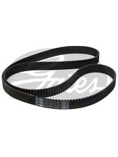 Gates PowerGrip Timing Belt FOR MITSUBISHI GALANT HJ (T954)