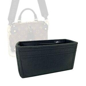 Bag Organizer for Louis Vuitton Petite Malle Souple