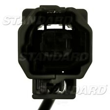 ABS Wheel Speed Sensor Wire Harness Front Left Standard ALH141