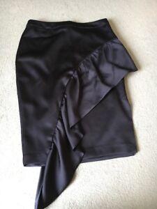 Forever New Skirt. Sz 14. New.