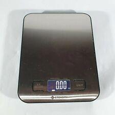 Etekcity EK6015 Small Digital Food Scale - Stainless Steel / Free Shipping