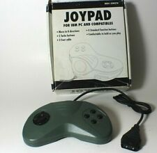 IBM JOYPAD-Windows 95/98 - PC GAMING -SKU #228276
