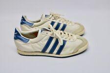 Vintage Adidas Silex Größe 8