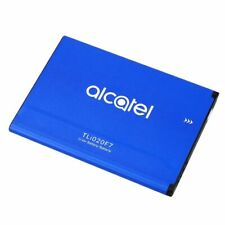 Genuine OEM Li-ion Original TLi020F7 Battery For Alcatel One Touch Pixi 4 (5)