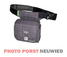 Cosyspeed Camslinger Bag Streetomatic New York - New