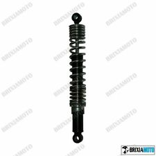 SHOCK ABSORBER HYDRAULIC HONDA 750 CB N SEVEN FIFTY (RC42) 91/03 AMMORTISSEUR
