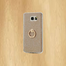 Note 5 Case,for Galaxy Note 5 Case - 360 Degree Rotating Metal Ring
