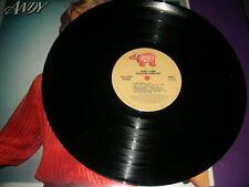 "Pop LP Andy Gibb ""Shadow Dancing"" RSO 1978 VG+"