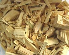 Dried Herbs: Quassia Wood Chips (Picrasma excelsa) 50g