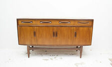 G Plan Sideboards and Buffets