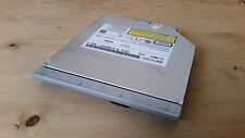 Sony Vaio NS Series UL890  Laptop DVD Optical Drive