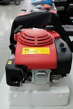 "BRAND NEW 4 STROKE ENGINE with Clutch OHV, PTO suits 21"" honda"