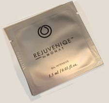 Rejuveniqe Oil Sample - Try before you buy  ~Natural Essential Oils~    MONAT