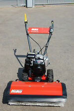 NEU! HAKO Variette 350 Kehrmaschine mit Honda 4PS Benzinmotor  Hako Einachser
