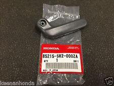 Genuine OEM Honda Del-Sol Passenger Side Targa Top Roof Lock Handle 1993-1997