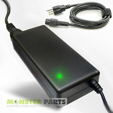 Gateway AC Power Adapter MA2 MA3 PA-1650 MT6821 MT6828