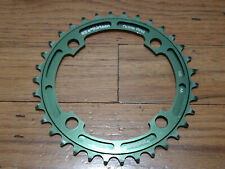 E*thirteen Guide Ring 34t 104mm BCD Chainring Chainwheel by the Hive