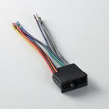 s l225 raptor car audio and video wire harness ebay metra 70 5519 wiring diagram at readyjetset.co