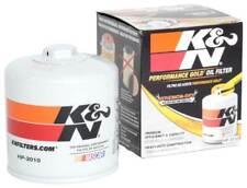 K&N HIGH FLOW OIL FILTER FOR JEEP GRAND CHEROKEE WH WK EZD EZH ESG 5.7L 6.4L V8