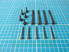 Sony PS3 Super Slim - Outer Casing Screw Set - All Super Slim Models