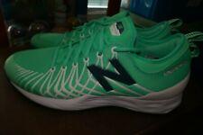 NEW MENS 15 2E New Balance Fresh Foam LAV V1 Hard Court Tennis Shoes SNEAKERS