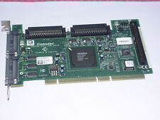 DELL  Adaptec SCSI CARD 39160 ASC-39160/DELL3  / SG-0R5601-12601-598-2PYF
