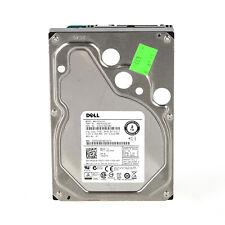 """Dell Compellent 0974536-02 2T72-SAS6-CESP 2TB 7.2K SAS 6G 3.5/"""" Drive Grade A w//"""