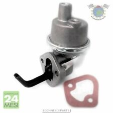 BQ8MD Pompa carburante gasolio Meat LAND ROVER DISCOVERY I 1989>1998