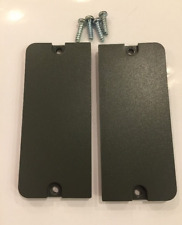 Neato XV Replacement Battery Covers GREEN   xv-11 xv-21 xv-14