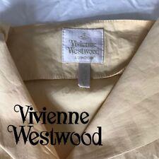Vivienne Westwood women's Gold Label shirt  Size 8-10