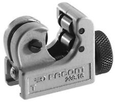 Facom Mini Copper Pipe Tube Cutter Cutting Tool 238B.16